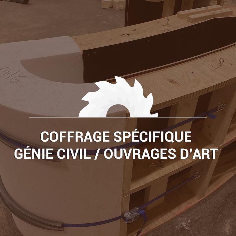 pro-coffrage-service-alsace-image-prestation-coffrage genie civil